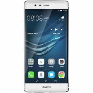 Ремонт Huawei P9: замена стекла экрана киев украина фото