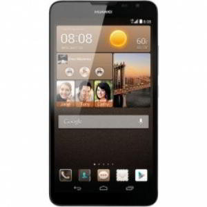 Ремонт Huawei Ascend Mate 2: замена стекла экрана киев украина фото