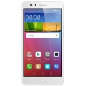 Ремонт Huawei Honor 5X GR5: замена стекла экрана киев украина фото
