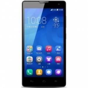 Ремонт Huawei Honor 3C: замена стекла экрана киев украина фото