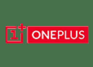 ремонт телефонов oneplus: замена стекла, экрана киев украина фото