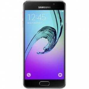 Ремонт Samsung Galaxy A3 (2016) SM-A310: замена стекла экрана киев украина фото