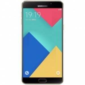 Ремонт Samsung Galaxy A9 (2016) SM-A9000: замена стекла экрана киев украина фото
