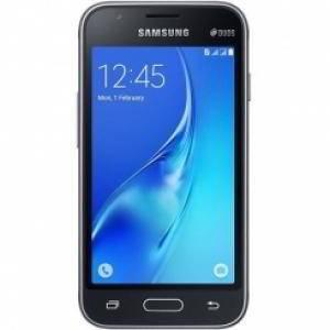 Ремонт Samsung Galaxy J1 (2016) SM-J120: замена стекла экрана киев украина фото