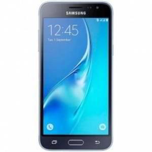 Ремонт Samsung Galaxy J3 (2016) J320H/DS: замена стекла экрана киев украина фото