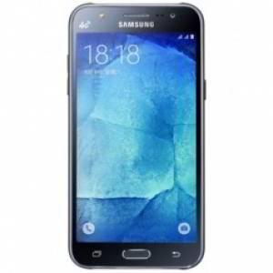 Ремонт Samsung Galaxy J5 (2016) SM-J510H: замена стекла экрана киев украина фото
