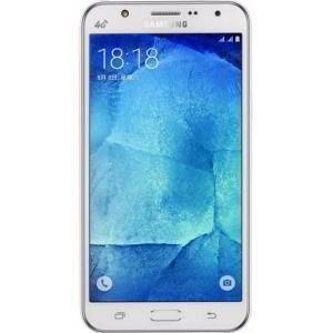 Ремонт Samsung Galaxy J7 (2016) SM-J710F: замена стекла экрана киев украина фото