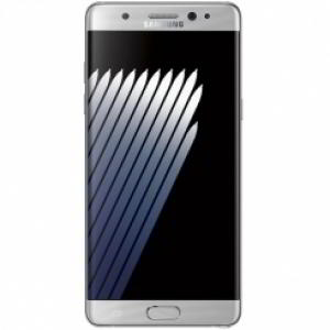 Ремонт Samsung Galaxy Note 7 N930F: замена стекла экрана киев украина фото