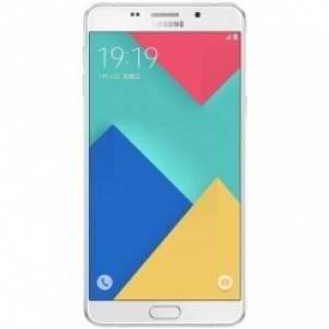 Ремонт Samsung Galaxy A9 Pro (2016) SM-A9100: замена стекла экрана киев украина фото