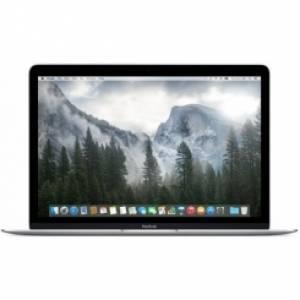 ремонт ноутбуков apple macbook киев фото