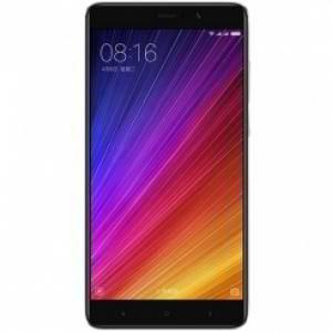 Ремонт Xiaomi Mi5s Plus: замена стекла экрана киев украина фото