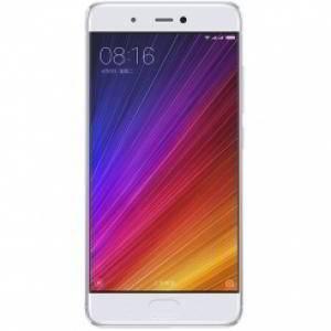 Ремонт Xiaomi Mi5s: замена стекла экрана киев украина фото