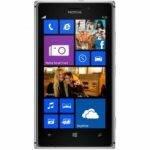 Ремонт Nokia Lumia 925: замена стекла экрана киев украина фото