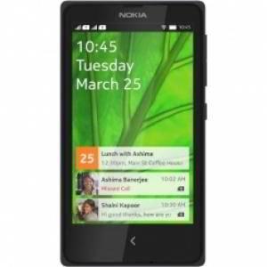 Ремонт Nokia Lumia 950 X Plus +: замена стекла экрана киев украина фото