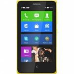 Ремонт Nokia Lumia 980 X: замена стекла экрана киев украина фото