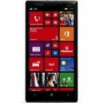 Ремонт Nokia Lumia Icon: замена стекла экрана киев украина фото
