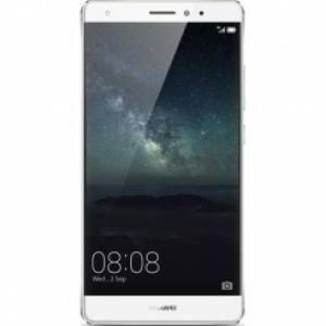 Ремонт Huawei Mate S: замена стекла экрана киев украина фото