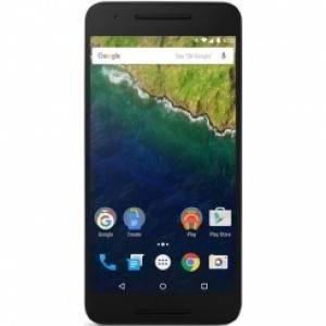 Ремонт Huawei Nexus 6P: замена стекла экрана киев украина фото