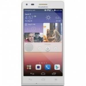 Ремонт Huawei P7 Mini: замена стекла экрана киев украина фото