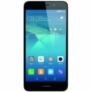 Ремонт Huawei GT3 замена стекла экрана киев украина фото