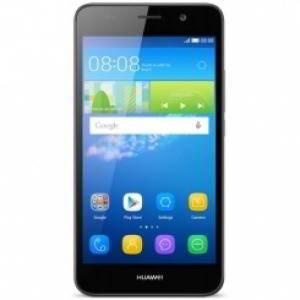 Ремонт Huawei Y6 замена стекла экрана киев украина фото