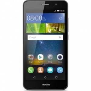 Ремонт Huawei Y6 Pro замена стекла экрана киев украина фото