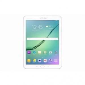 Ремонт Samsung Galaxy Tab S2: замена стекла экрана киев украина фото