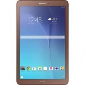 Ремонт Samsung Galaxy Tab E: замена стекла экрана киев украина фото