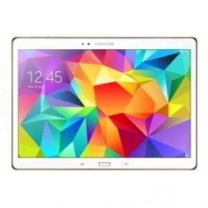 Ремонт Samsung Galaxy Tab S: замена стекла экрана киев украина фото