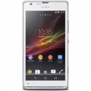 Ремонт Sony Xperia SP (C5303): замена стекла экрана киев украина фото
