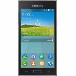 Ремонт Samsung Galaxy Z: замена стекла экрана киев украина фото
