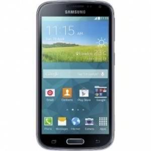 Ремонт Samsung Galaxy K Zoom: замена стекла экрана киев украина фото