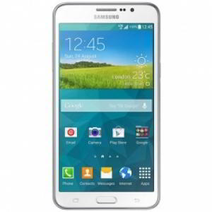 Ремонт Samsung Galaxy Mega i9152: замена стекла экрана киев украина фото