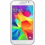 Ремонт Samsung Galaxy Grand Neo Plus: замена стекла экрана киев украина фото