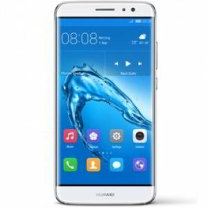 Ремонт Huawei Nova Plus: замена стекла экрана киев украина фото