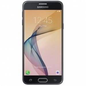 Ремонт Samsung Galaxy J5 Prime SM-G570F: замена стекла экрана киев украина фото