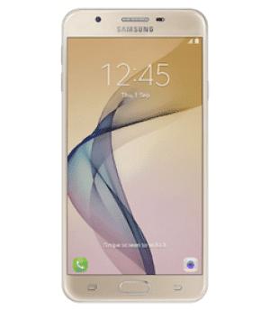 Ремонт Samsung Galaxy J7 Prime SM-G610F: замена стекла экрана киев украина фото