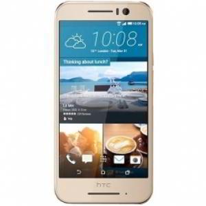 Ремонт HTC One S9: замена стекла экрана киев украина фото