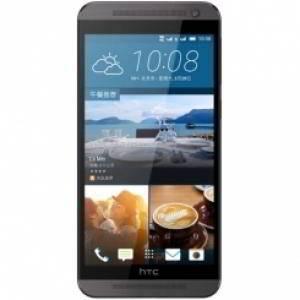Ремонт HTC One E9: замена стекла экрана киев украина фото