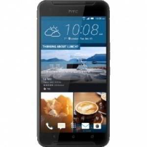 Ремонт HTC One X9e: замена стекла экрана киев украина фото
