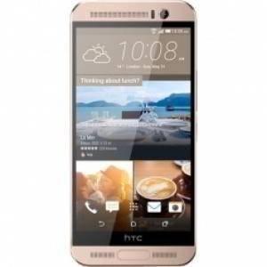Ремонт HTC One ME: замена стекла экрана киев украина фото
