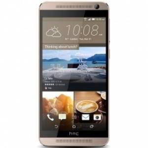 Ремонт HTC One E9 Plus: замена стекла экрана киев украина фото