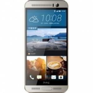 Ремонт HTC One M9 Plus: замена стекла экрана киев украина фото