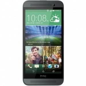 Ремонт HTC One E8: замена стекла экрана киев украина фото