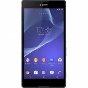 Ремонт Sony Xperia T2 Ultra (D5322): замена стекла экрана киев украина фото