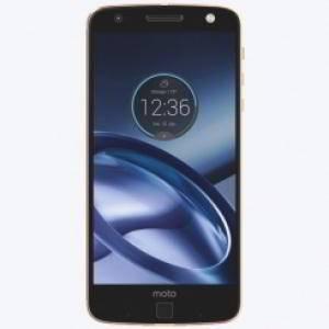 Ремонт Motorola Moto Z: замена стекла экрана киев украина фото