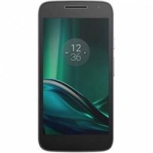 ремонт Motorola Moto G4 Play, замена стекла, замена экрана