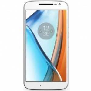 Ремонт Motorola Moto G4: замена стекла экрана киев украина фото
