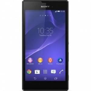 Ремонт Sony Xperia T3 (D5102): замена стекла экрана киев украина фото