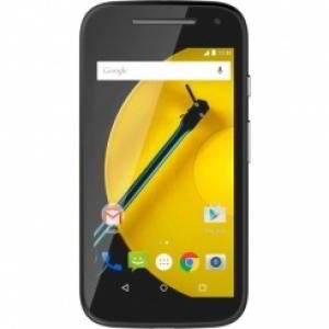 Ремонт Motorola Moto E 2015: замена стекла экрана киев украина фото